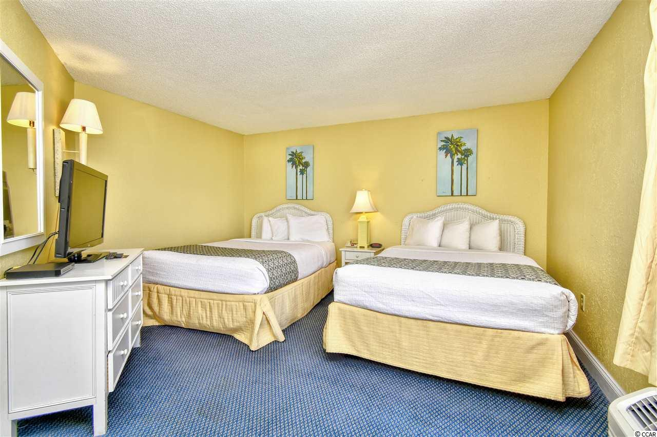 View this 1 bedroom condo for sale at  Ocean Park in Myrtle Beach, SC