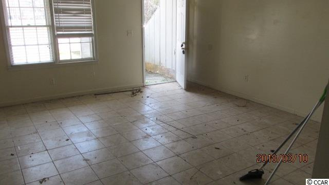 Another property at  Not Within a Project/Section Cod offered by Myrtle Beach real estate agent