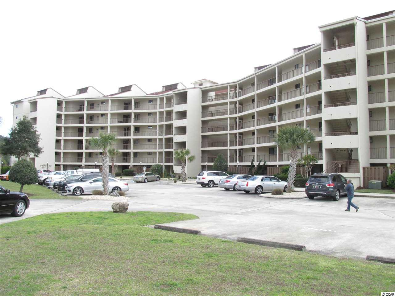 Condo MLS:1807934 Coquina Harbour  4440 Nassau Court Little River SC