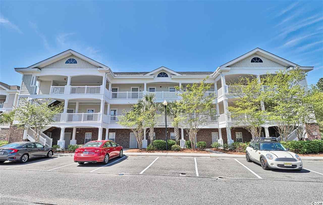 Condo MLS:1807943 The Havens @ Barefoot Resort  6203 Catalina Dr North Myrtle Beach SC
