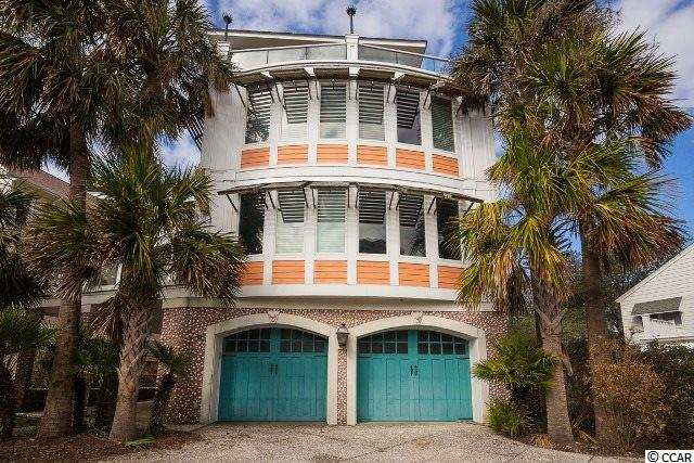 Surfside Realty Company - MLS Number: 1807976