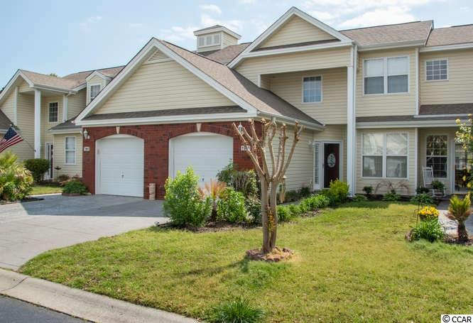 Condo MLS:1808027 Longwood Lakes  1993 Mossy Point Cove Myrtle Beach SC