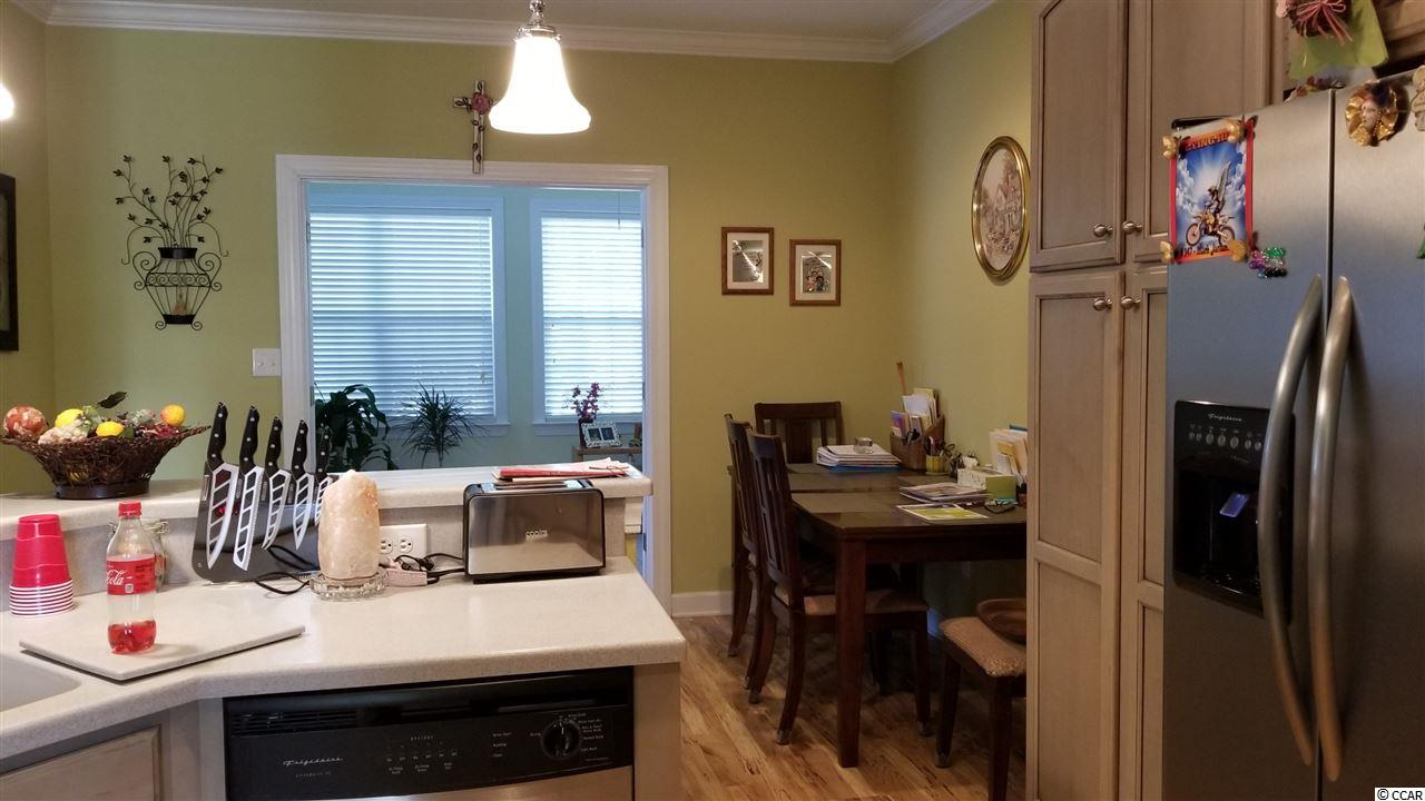 View this 3 bedroom house for sale at  Deerfield in Surfside Beach, SC