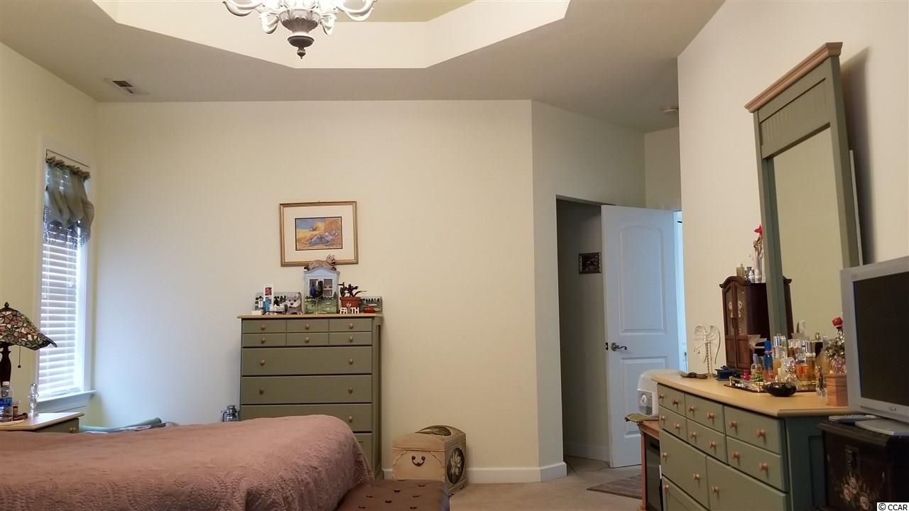 Check out this 3 bedroom house at  Deerfield