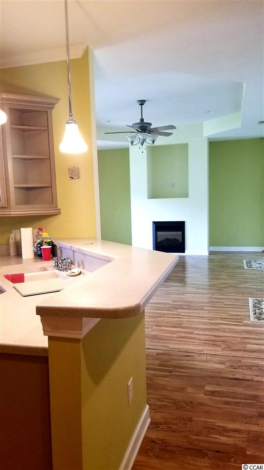 This 3 bedroom house at  Deerfield is currently for sale