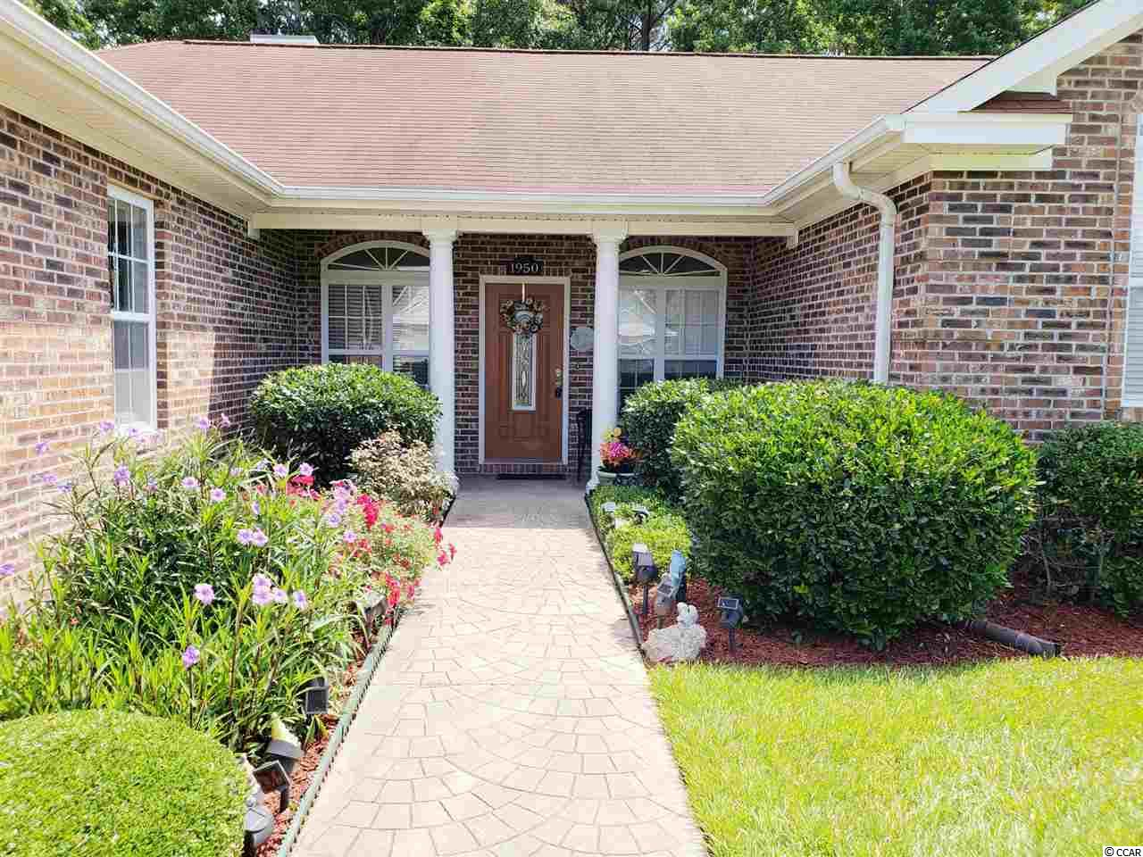 Another property at  Deerfield offered by Surfside Beach real estate agent