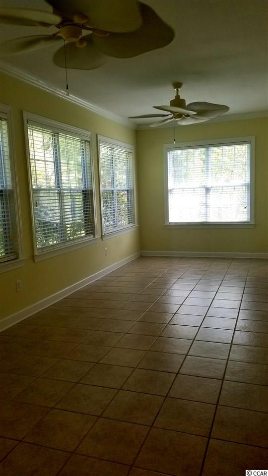 Contact your Realtor for this 3 bedroom house for sale at  Deerfield