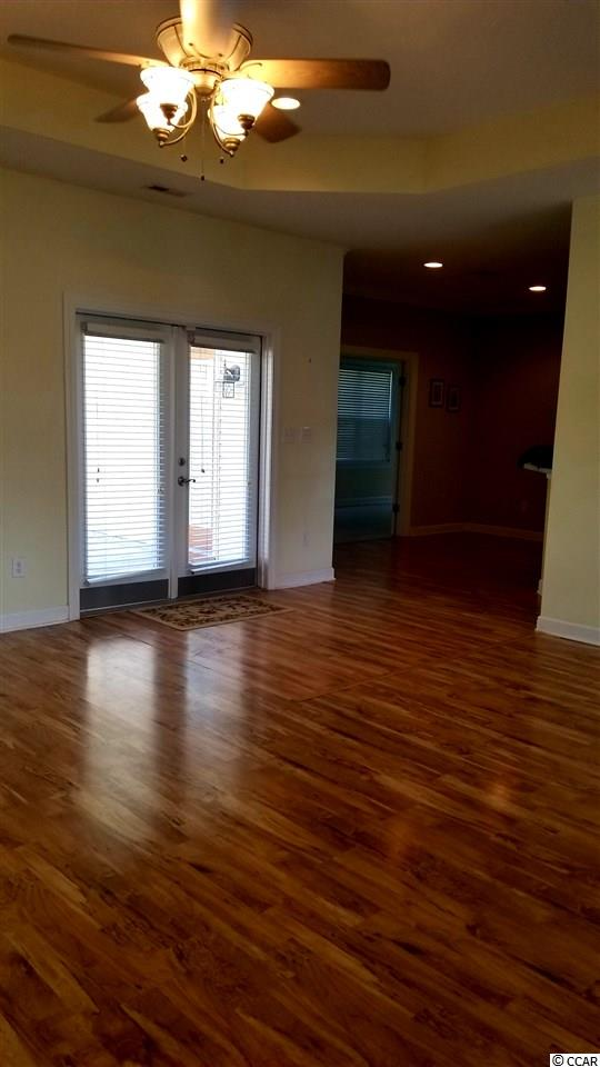 house for sale at  Deerfield for $295,000