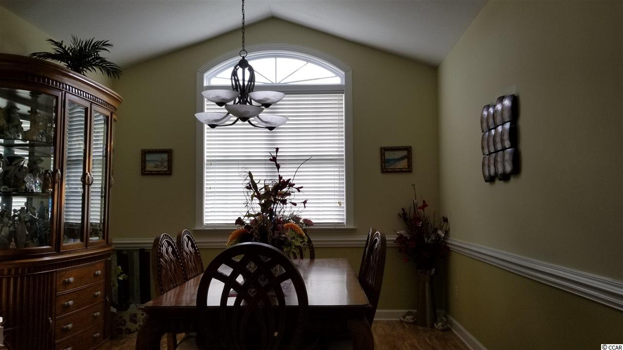 house for sale at  Deerfield at 1950 Deerfield Ave. Surfside Beach, SC