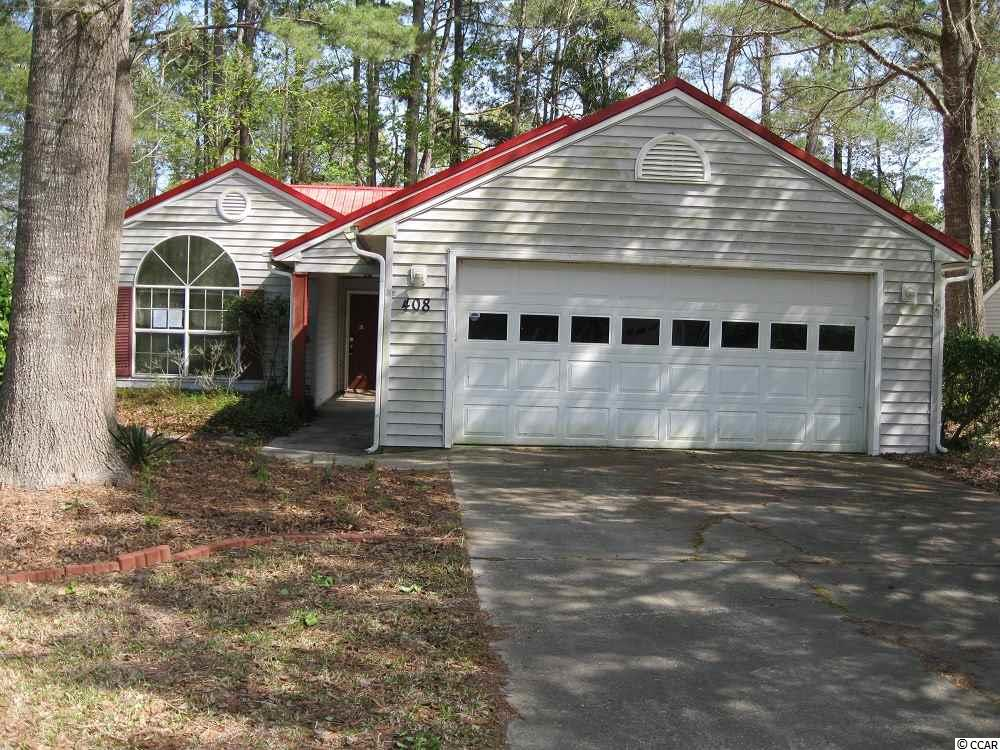 Detached MLS:1808045   408 Charter Dr. Longs SC