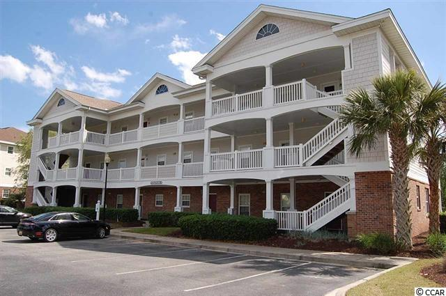 Condo MLS:1808071 WEDGEWOOD @BF  5751 Oyster Catcher Drive North Myrtle Beach SC