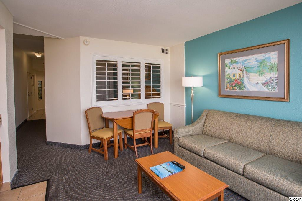 Check out this 1 bedroom condo at  Beach Cove Tower B