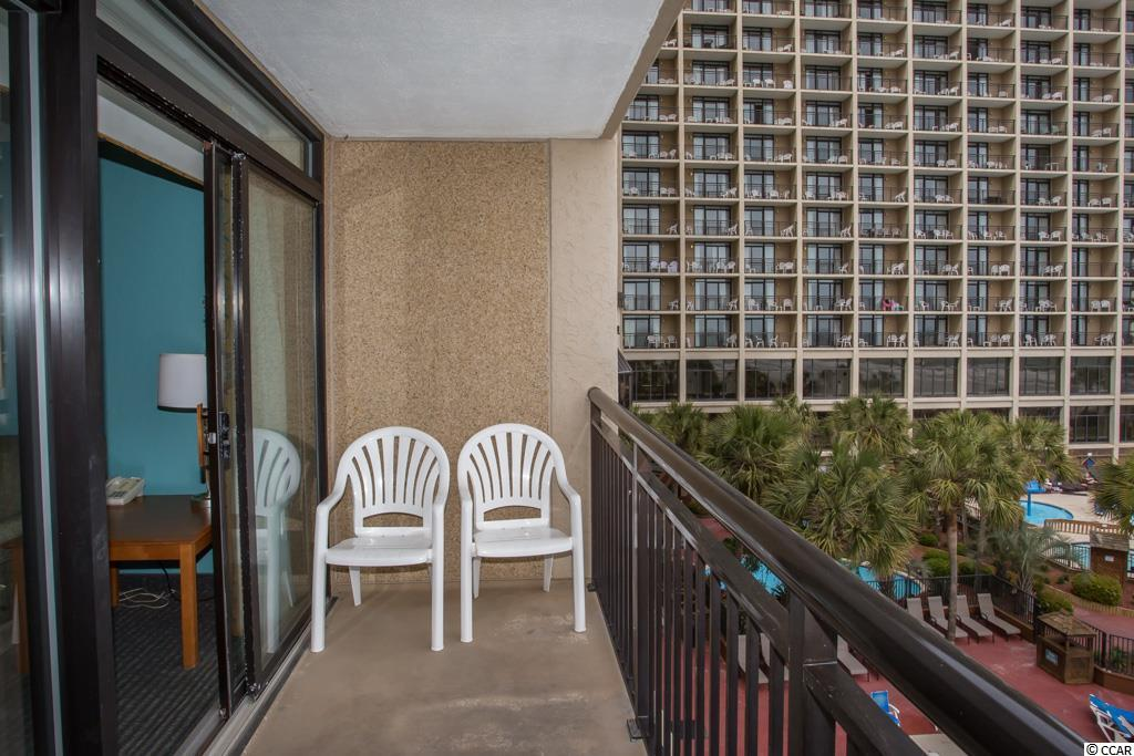 Contact your Realtor for this 1 bedroom condo for sale at  Beach Cove Tower B