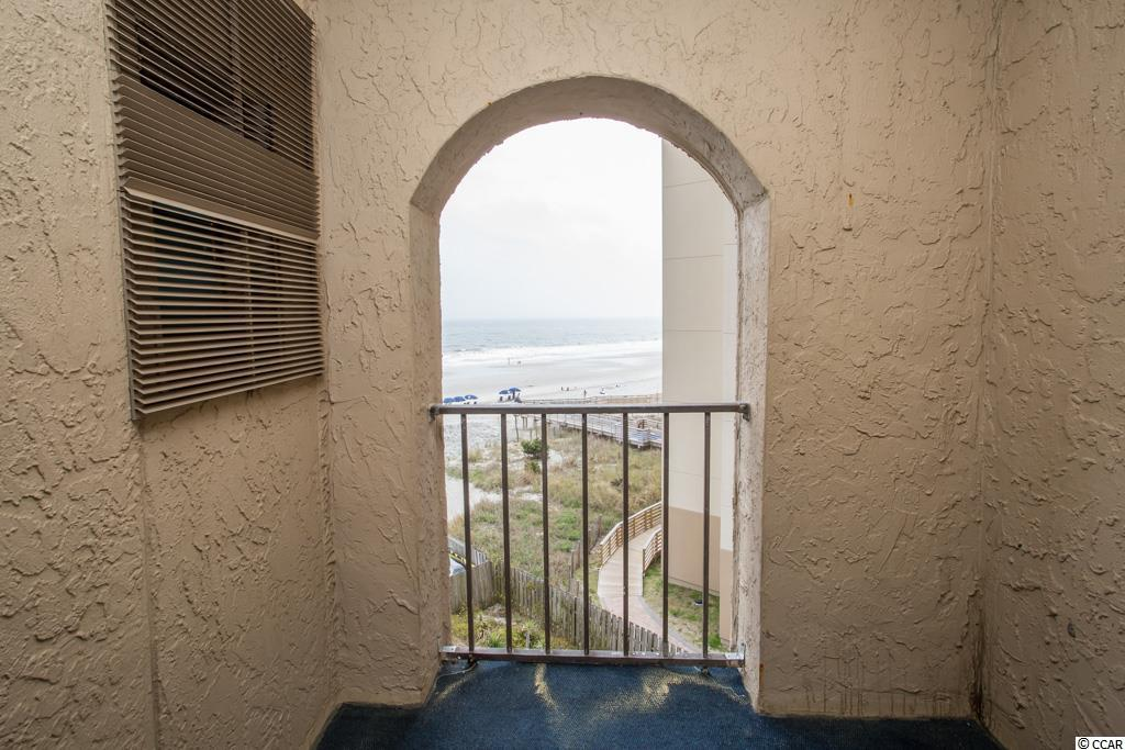 1 bedroom  Beach Cove Tower B condo for sale