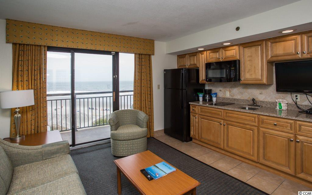 MLS #1808190 at  Beach Cove Tower B for sale