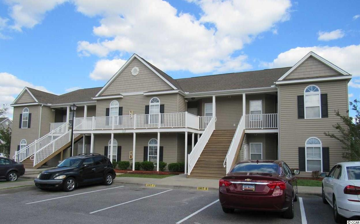 Condo MLS:1808194 The Preserve @ St. James - Socas  221 Portsmith Dr. Myrtle Beach SC