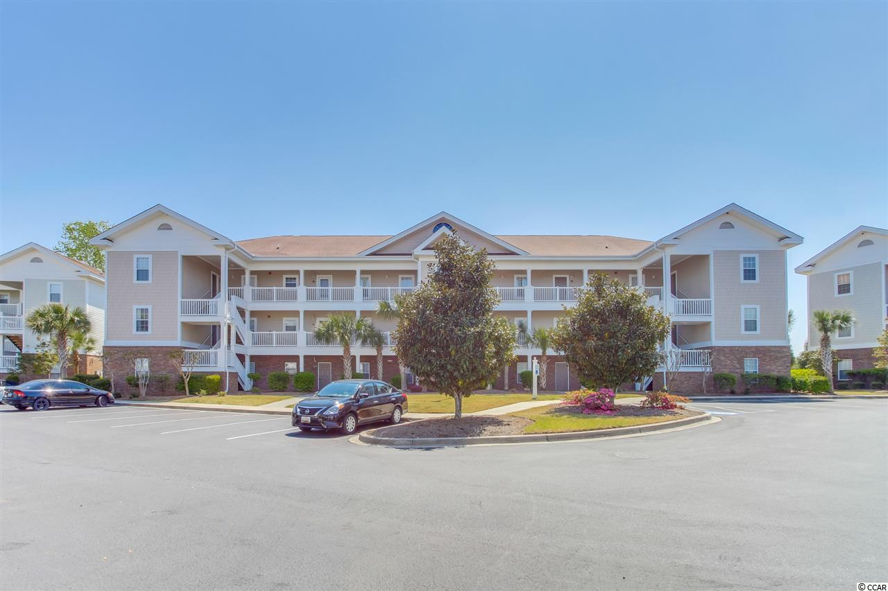 Condo MLS:1808205 Ironwood at Barefoot Resort  5801 Oyster Catcher Dr. North Myrtle Beach SC