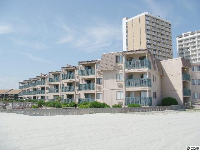 Condo MLS:1808236 A Place At The Beach III-II  - S  9530 Shore Drive Myrtle Beach SC