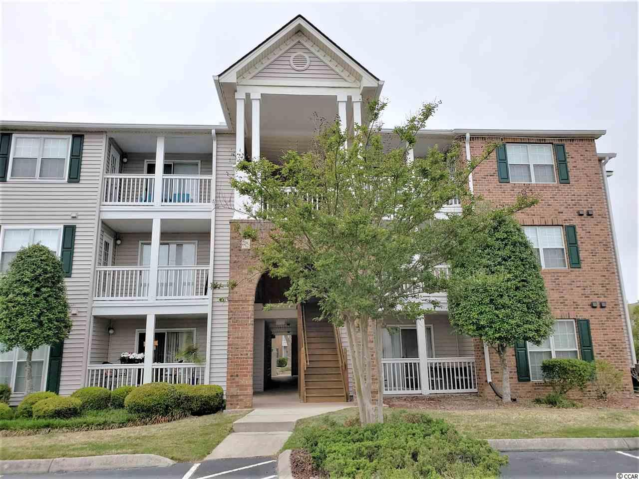 Condo MLS:1808252 Broadway Station  3753 Citation Way Myrtle Beach SC