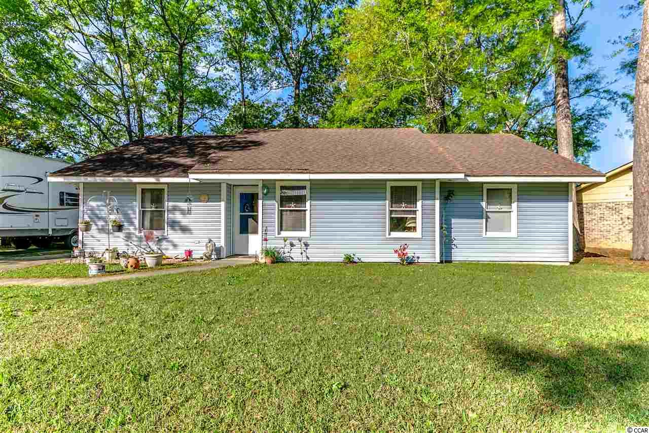 Surfside Realty Company - MLS Number: 1808260