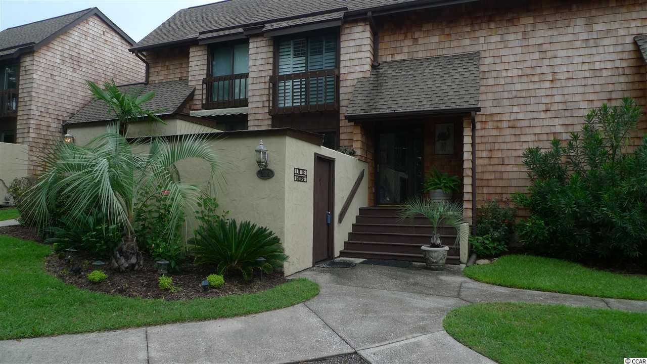 Condo MLS:1808328 Belle Isle Villas & Yacht Club  33 Kepton Ct Georgetown SC