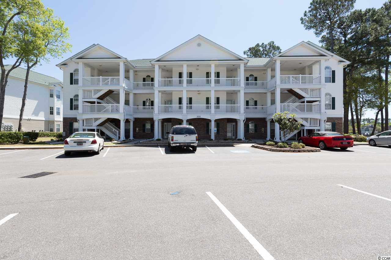 Condo MLS:1808337 MOORINGS, THE E  4430 Turtle Lane Little River SC