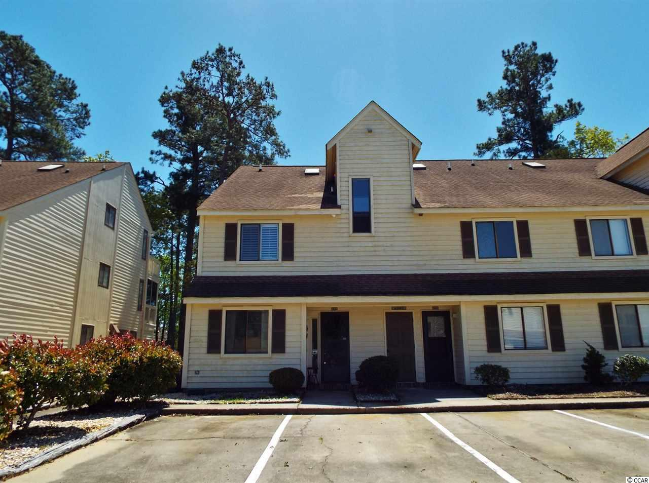 Condo MLS:1808353 Fairwood Lakes - Island Green  510 Fairwood Lakes Dr. Myrtle Beach SC