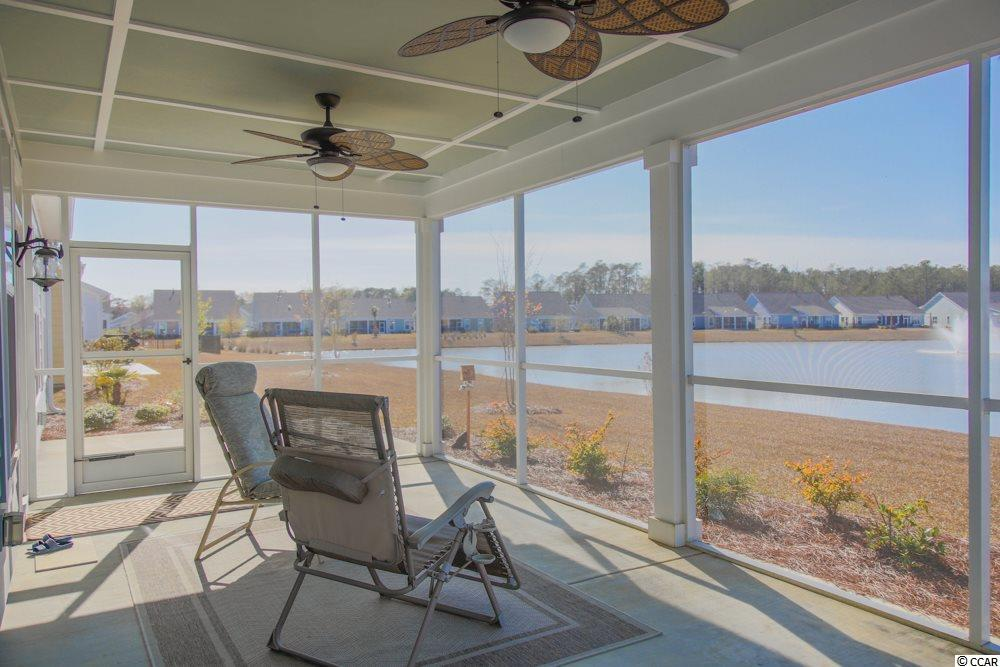 Cresswind - Market Common house for sale in Myrtle Beach, SC