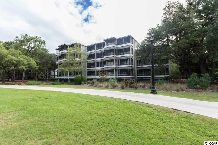 Condo MLS:1808381 Ocean Creek II  415 Ocean Creek Drive #2231 Myrtle Beach SC