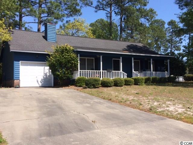Surfside Realty Company - MLS Number: 1808390