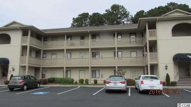 Condo MLS:1808416 Cypress Bay  4107 Pinehurst Circle Little River SC