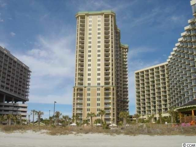 Condo MLS:1808447 Kingston Plantation - Royale Pal  9994 Beach Club Dr. Myrtle Beach SC