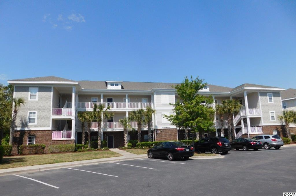 Condo MLS:1808552 Willow Bend - Barefoot - NMB  6253 Catalina Dr. North Myrtle Beach SC
