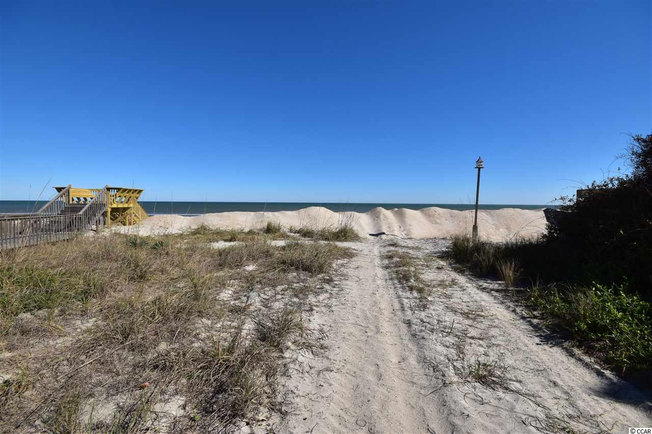 Lot 2 Norris Dr., Pawleys Island, South Carolina