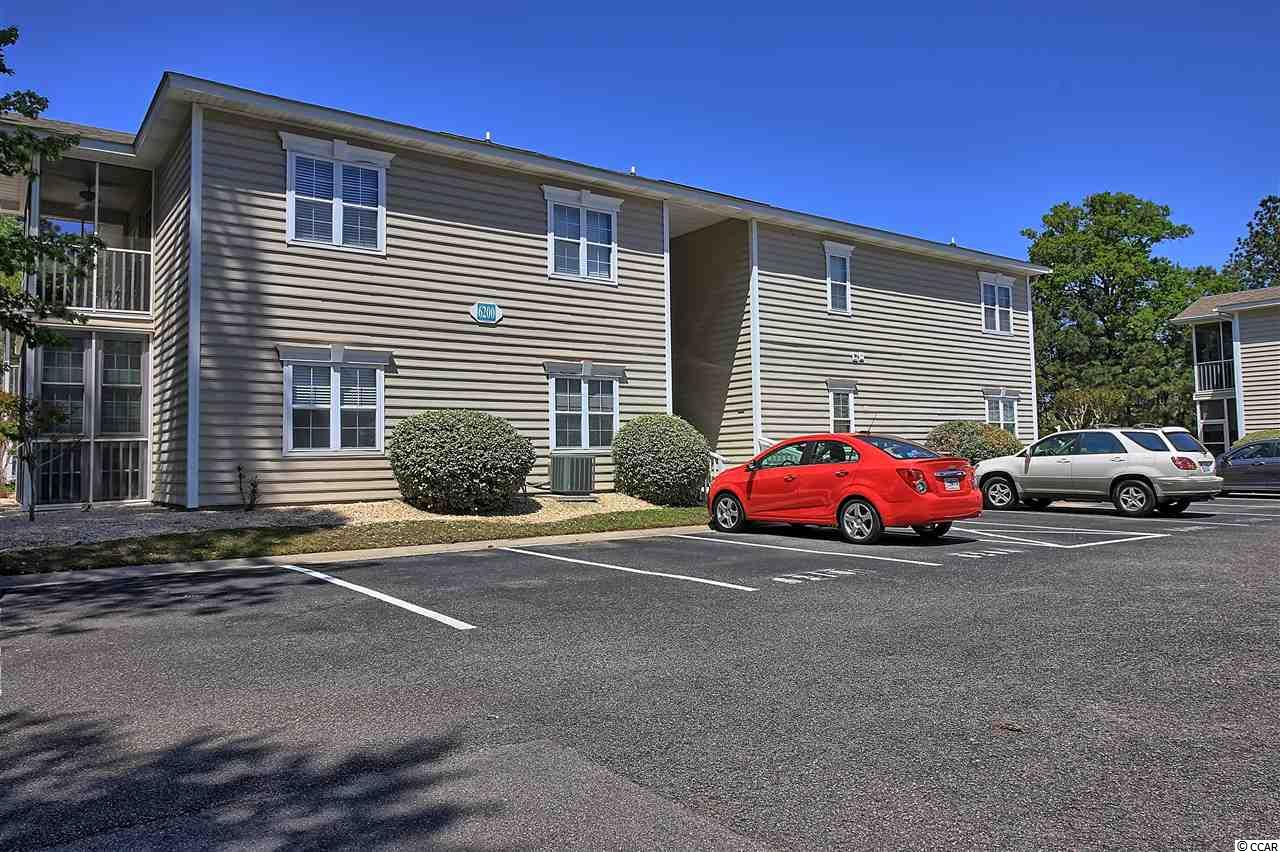 Condo MLS:1808576 Sweetwater  6209 Sweetwater Blvd Murrells Inlet SC
