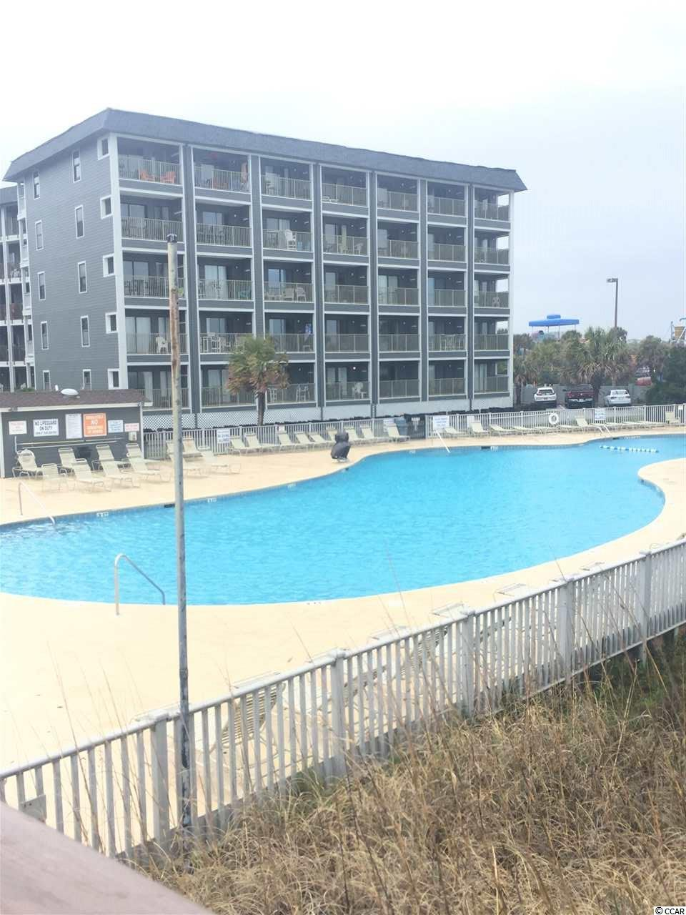 Condo MLS:1808727 MB Resort I - 16J  5905 S Kings Hwy Myrtle Beach SC