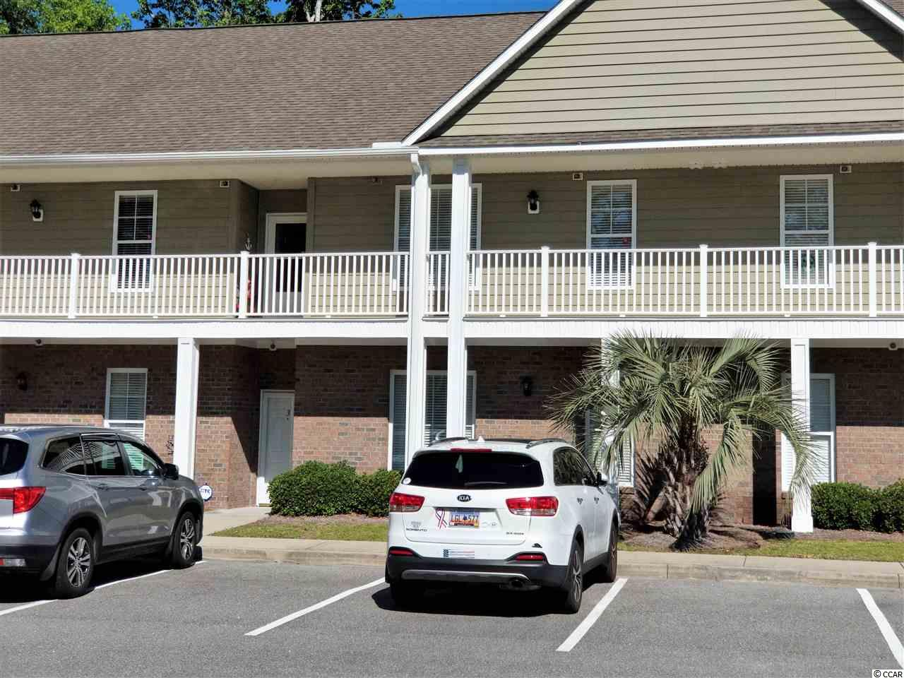 Condo MLS:1808873 Turning Stone - Murrells Inlet  50 Turning Stone Blvd. Murrells Inlet SC