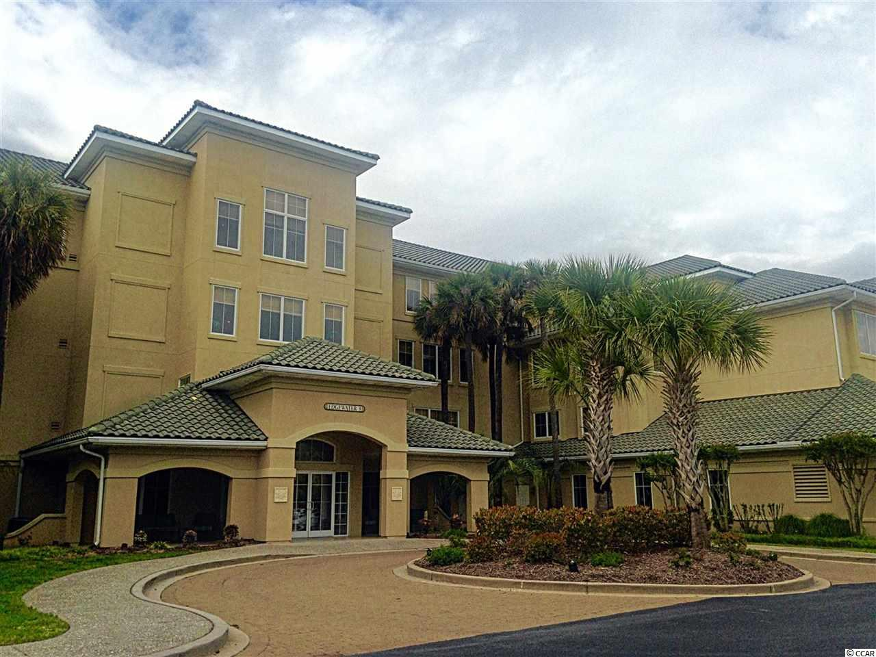 Condo MLS:1808874 Edgewater at Barefoot Resort  2180 Waterview Drive North Myrtle Beach SC