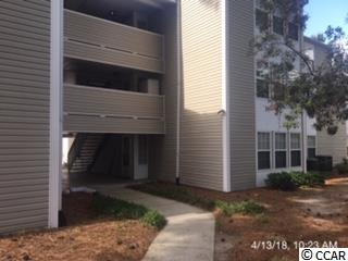 Condo MLS:1809044 SOUTH BAY EAST  100 Spanish Oak Ct Surfside Beach SC