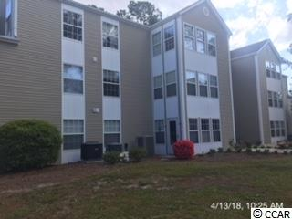 SOUTH BAY EAST condo for sale in Surfside Beach, SC