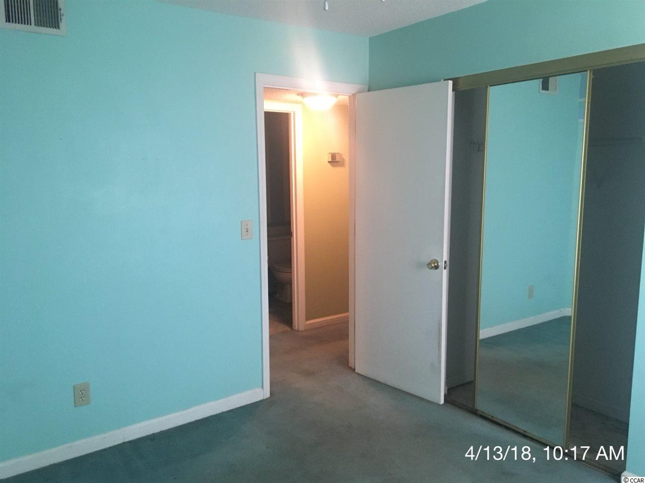 Bank Owned condo at  SOUTH BAY EAST for $109,000