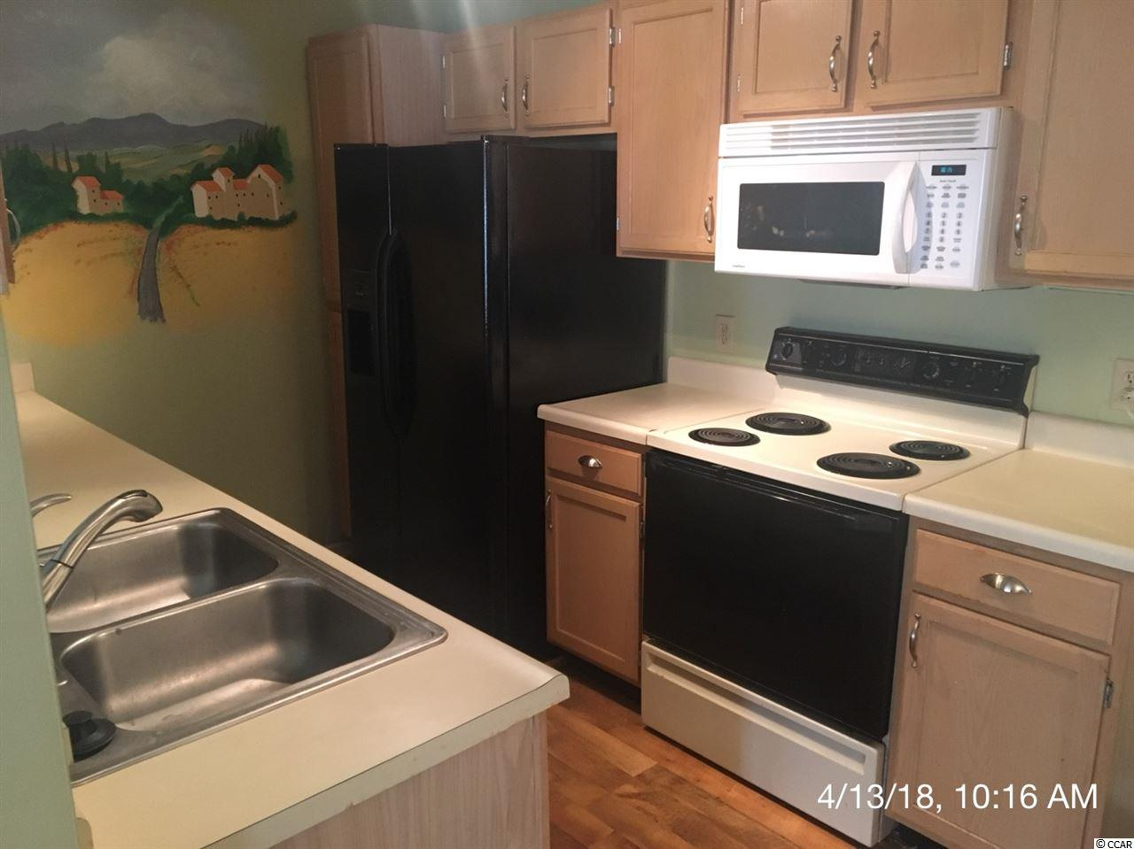 3 bedroom  SOUTH BAY EAST condo for sale
