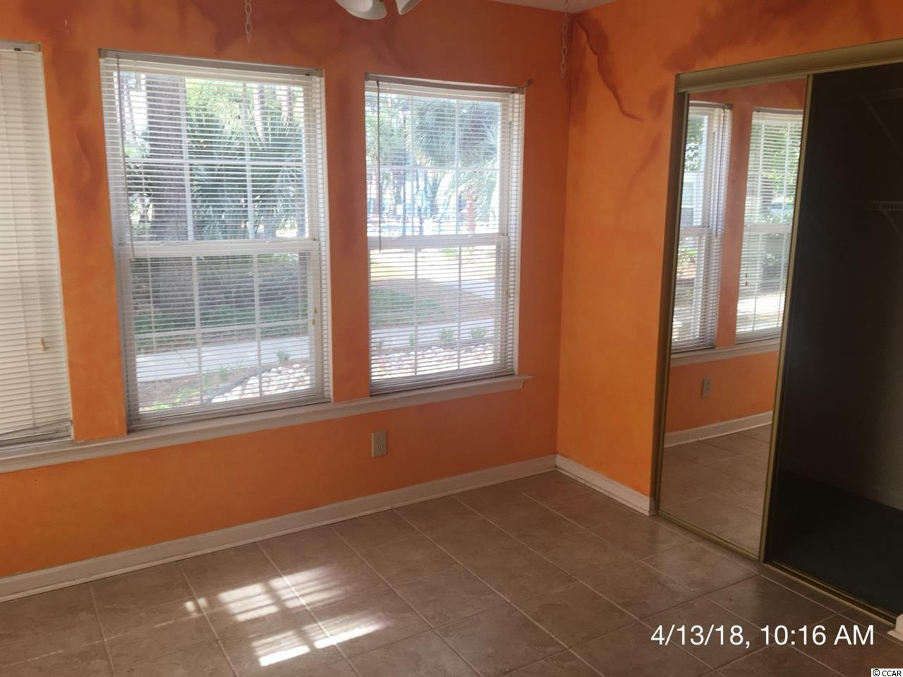 condo for sale at  SOUTH BAY EAST at 100 Spanish Oak Ct Surfside Beach, SC