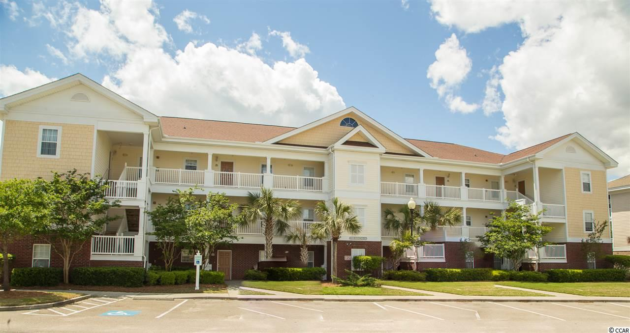 Condo MLS:1809089 The Havens @ Barefoot Resort  6203 Catalina Dr. North Myrtle Beach SC