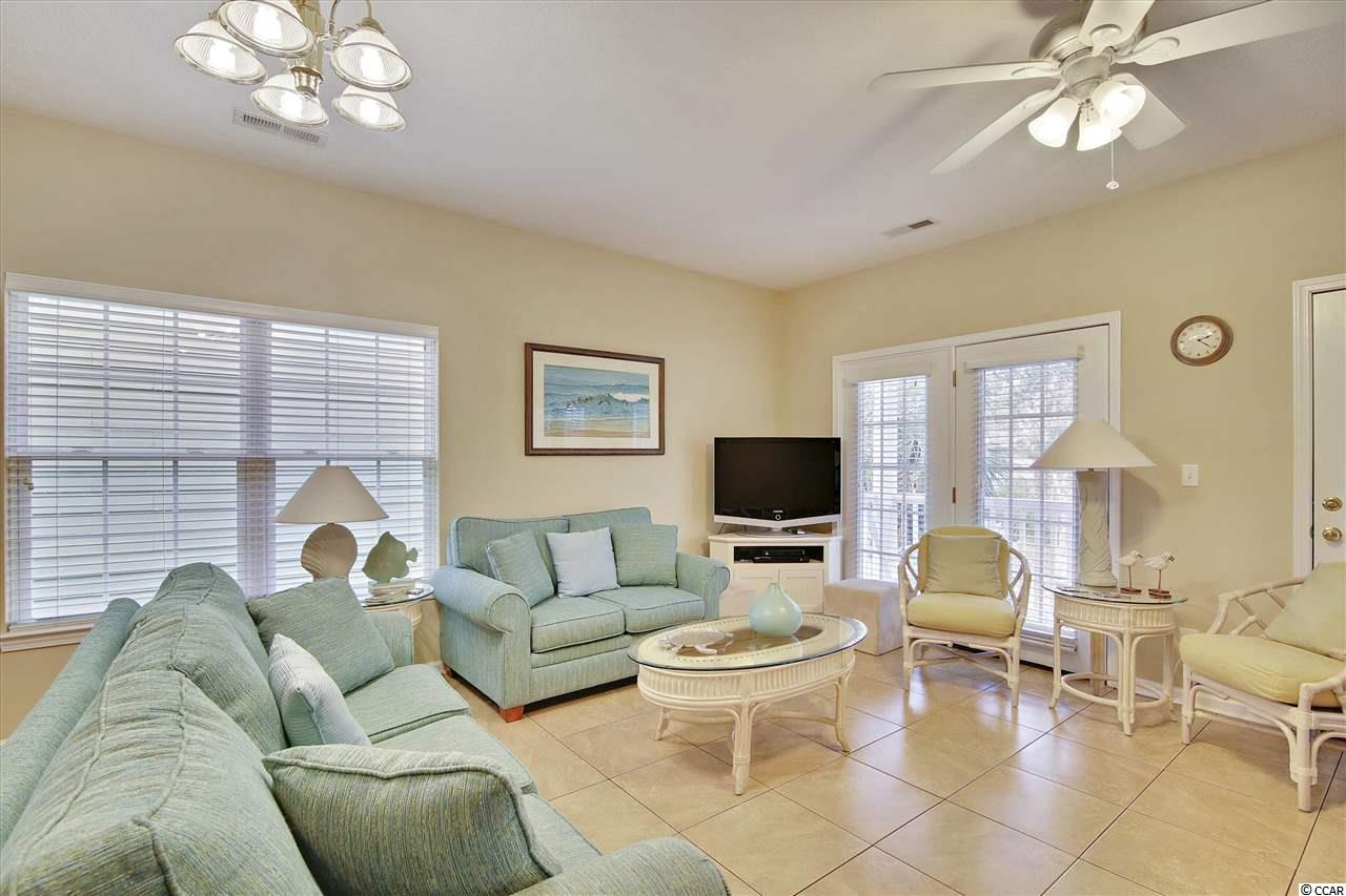 View this 5 bedroom house for sale at  Not within a Subdivision in Surfside Beach, SC