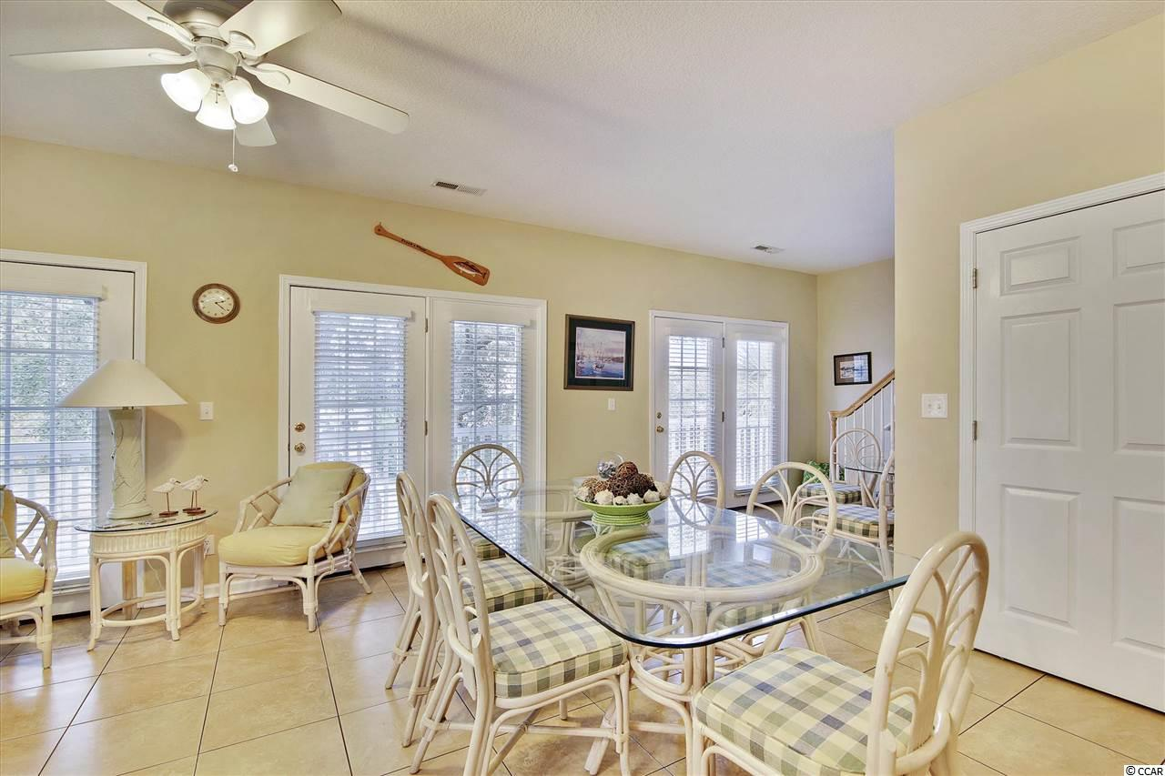 This property available at the  Not within a Subdivision in Surfside Beach – Real Estate