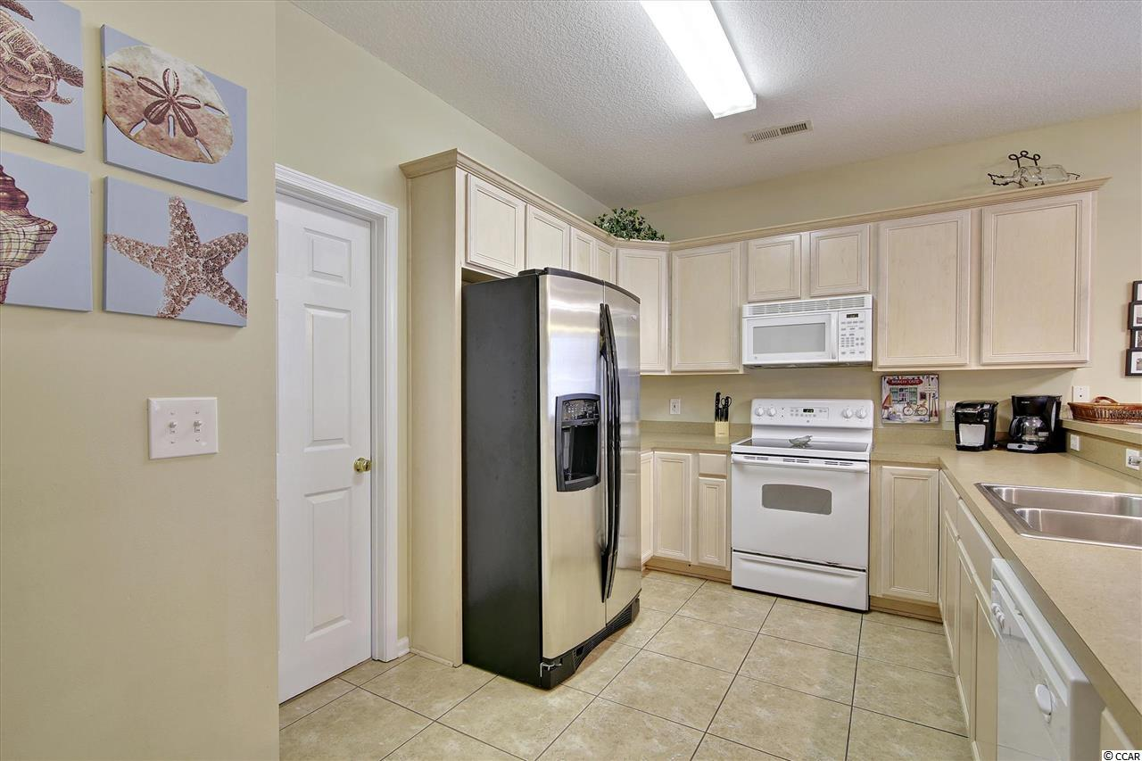 house for sale at  Not within a Subdivision at 117A N 13th Ave. N Surfside Beach, SC