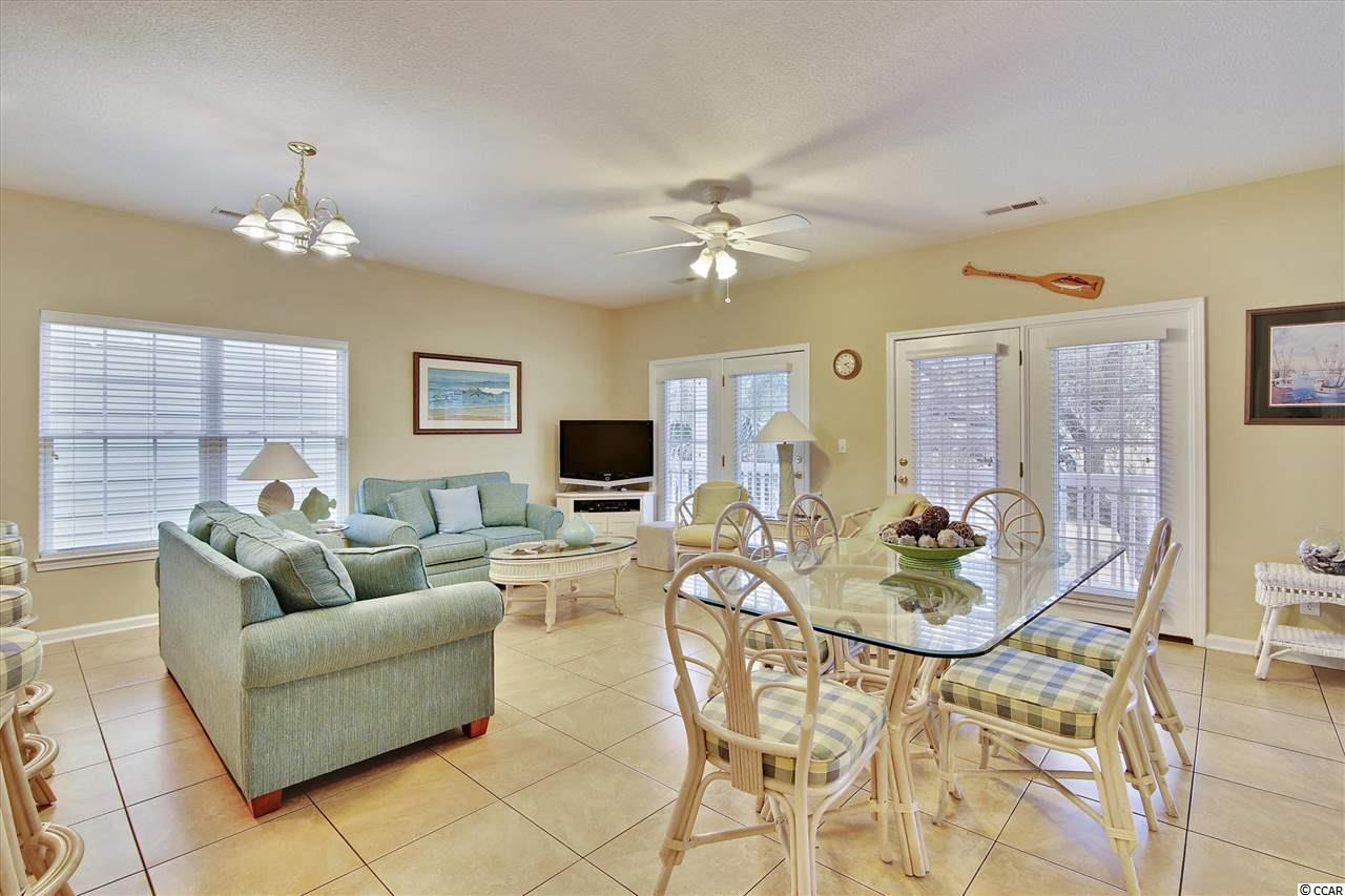 Real estate for sale at  Not within a Subdivision - Surfside Beach, SC