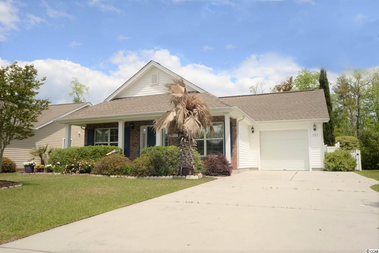 Myrtle Beach home for sale Calabash The Farm  - Brunswick NC