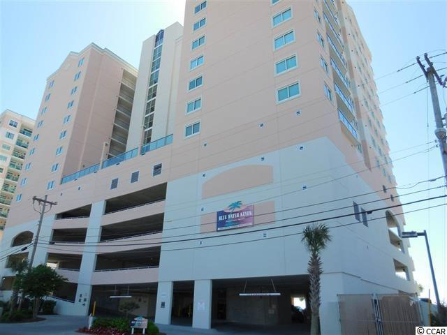 Condo MLS:1809176 Blue Water Keyes - Crescent Beac  2001 S Ocean Blvd. North Myrtle Beach SC